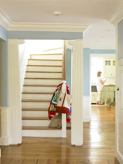 best wood floor color for small space roselawnlutheran