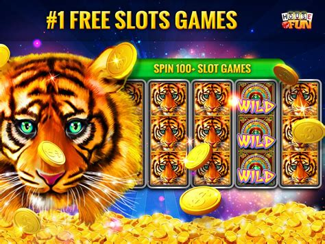 house of fun slots free coins house of fun free casino slots 1mobile com