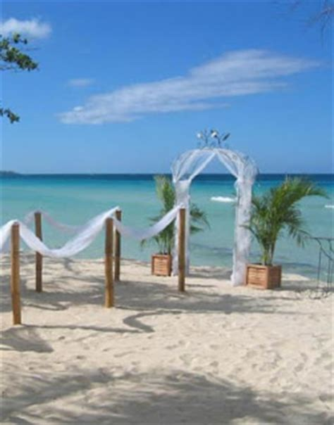 Wedding Blessings In Jamaica by Wedding Etiquette Q A Destination Wedding In Jamaica