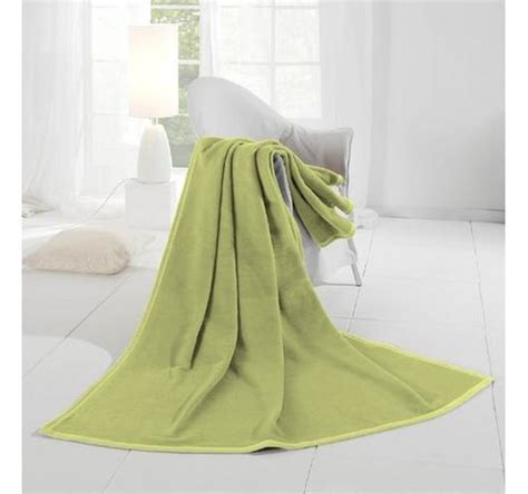 decke 60 baumwolle 40 polyacryl plaids blankets 60 cotton 40 dralon