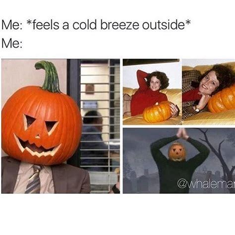 pumpkin meme memes