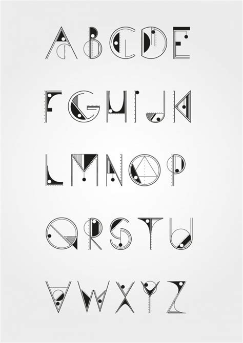 design font cost cosmoscoll vector fonts that cost pinterest