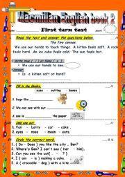 by carol read onestopenglish worksheets level 6 macmillan english download pdf