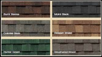 certainteed landmark colors certainteed roofing shingles colors