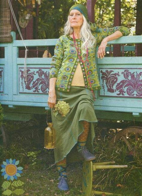 boho style for older women pin by marlo wyant on hippie gypsy style pinterest