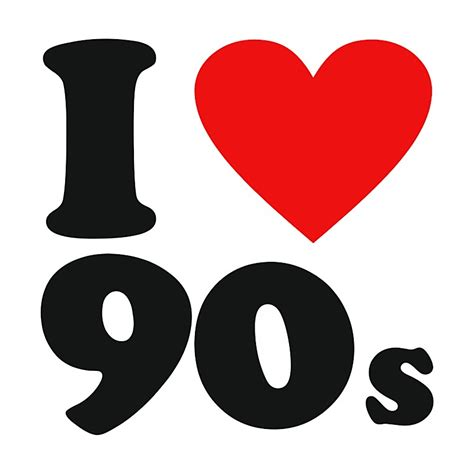 I 90s by 90s Rule The World Mcclellan