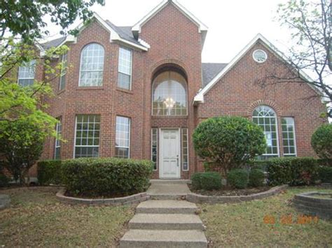 house for sale in plano tx 1924 usa dr plano texas 75025 bank foreclosure info foreclosure homes free