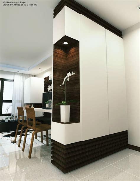 partition designs 17 best partition ideas on sliding doors