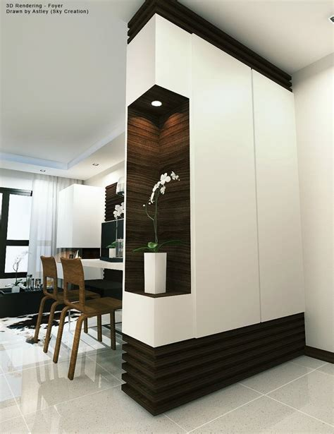 17 best partition ideas on sliding doors