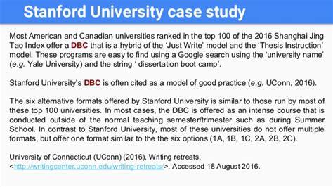 dissertation boot c dissertation boot c bootc