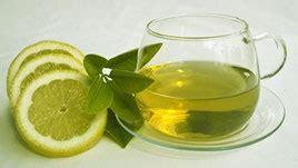 alimenti abbassa pressione il t 233 verde abbassa la pressione sanguigna dieta