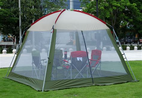 Shade Shed Prices by New Style Ultralarge 5 8 Person Shade Shed Outdoor Fishing