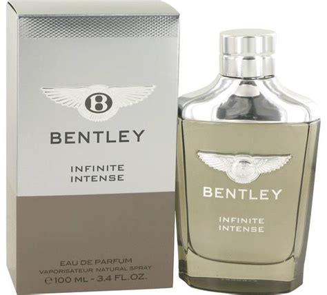 bentley infinite cologne for by bentley