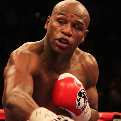 biography floyd mayweather floyd mayweather boxer biography com