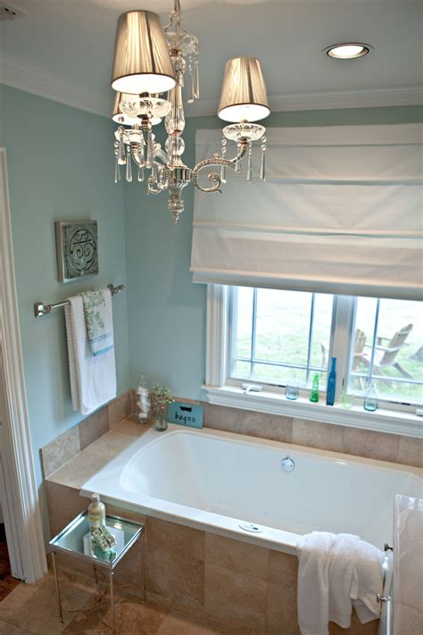 bathroom painting ideas pinterest for the bathroom sherwin williams rain washed bathrooms