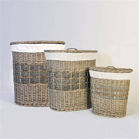 large wicker laundry sell large wicker laundry basket with lids buy
