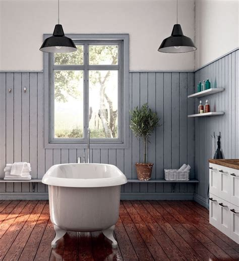 Mid Century Bathroom Lighting by Creating A Vintage Bathroom Lighting Design Certified