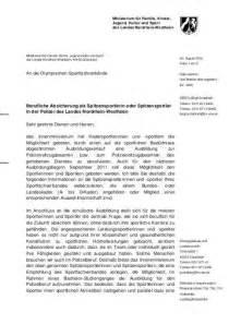 Bewerbung Bei Der Polizei In Rheinland Pfalz Bewerbung Als Dolmetscher In Bei Beh 246 Rden Und
