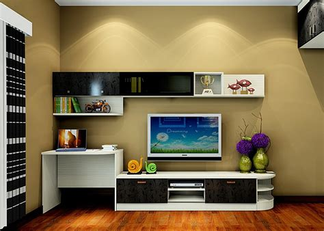 tv furniture for bedroom milan bedroom layout tv cabinet and wardrobe new home