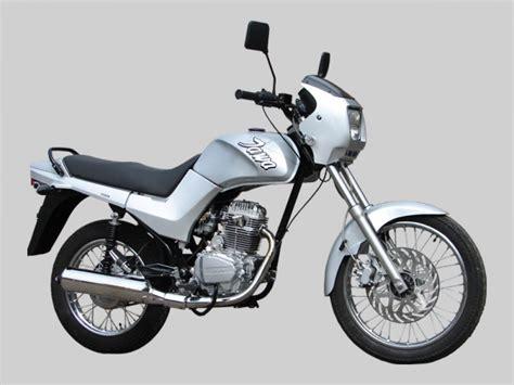 jawa cz motosiklet  travel yakit tueketimi ve teknik