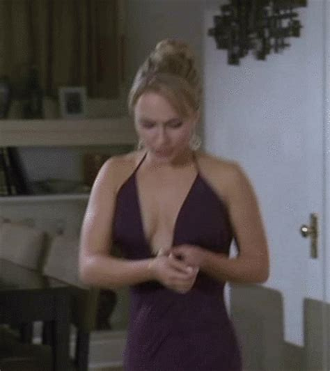 topless petite public toilet hayden panettiere gif find share on giphy