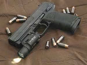 best pistol for home defense how to select the best handgun for home defense bio prepper