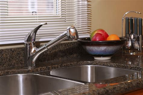 Royal Interior Cleaning by Proper Care Tips For Granite Countertops