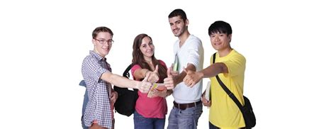 Cornell Joint Mba by News From Business Schools Prepadviser