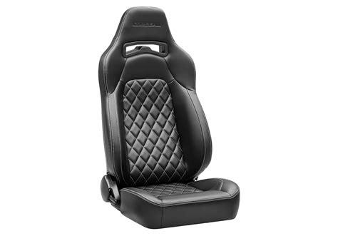 corbeau racing seat corbeau baja xrs racing seats usa upcomingcarshq