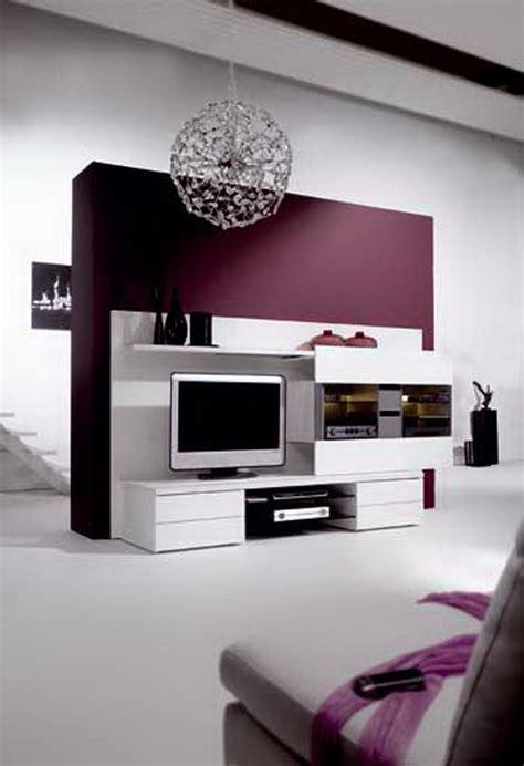 coole sitzmöglichkeiten wohnwand selber gestalten wohnwand selbst gestalten