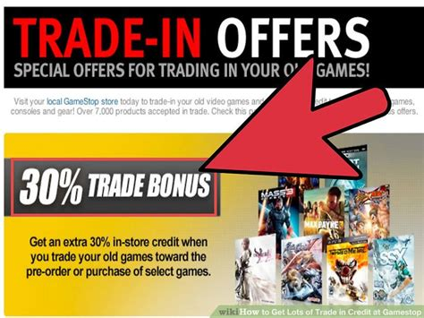 Gamestop Gift Card Trade Value - can you trade in a gamestop gift card for money infocard co