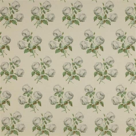 colefax and fowler upholstery fabrics colefax bowood home textiles pinterest