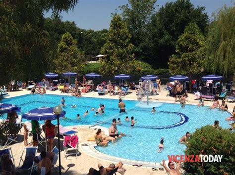 piscina le cupole acilia estate 2018 piscine a vicenza e provincia la guida con