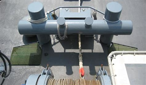 tugboat winch for sale used multipurpose tugboats for sale in an immaculate