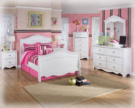 youth bedroom furniture sets www gabela mx recamaras juveniles
