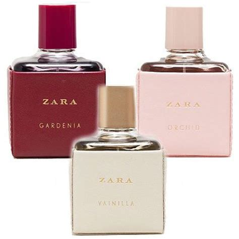 Parfum Zara Best Seller 958 best fragrance images on perfume eau