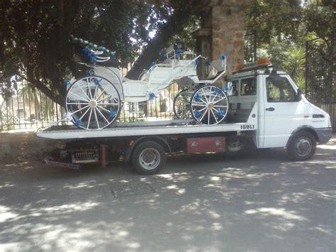 noleggio carrozza noleggio carrozza matrimonio sicilia nolegiio carrozza