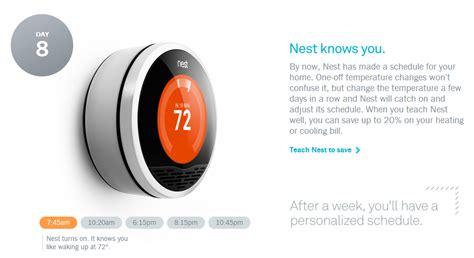 honeywell thermostat wiring diagram free