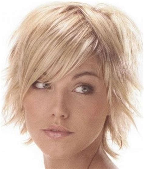 whats choppy hairstyles choppy hairstyles for short hair