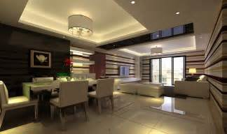Home Interior Ceiling Design Home Interior Ceiling Design 3d House Free 3d House Pictures And Wallpaper