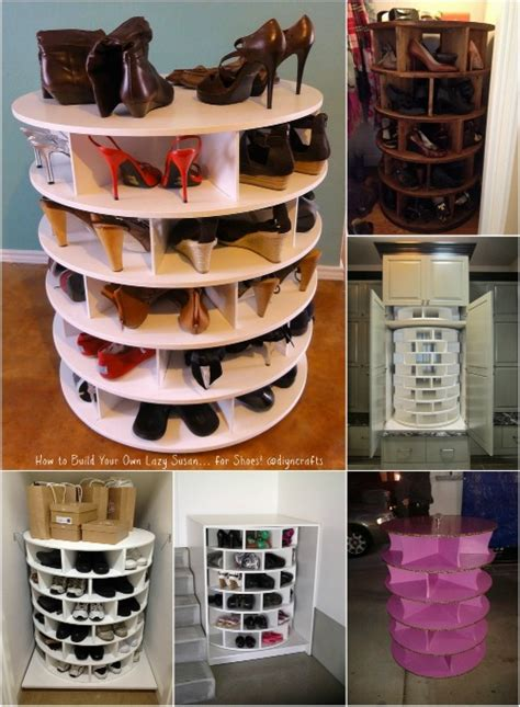 make your own shoe storage make your own shoe storage best storage design 2017