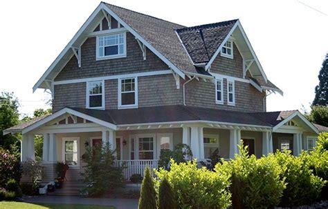 home design restoration california home design contents restoration ca 28 images simple