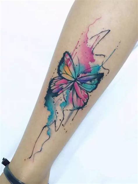 pinterest tattoo water water color tattoo water color tattoo pinterest