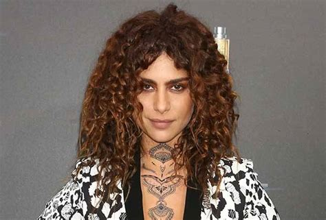 shes happy hair thumb1 jpg w 420 the 100 casts nadia hilker in season 3 tvline