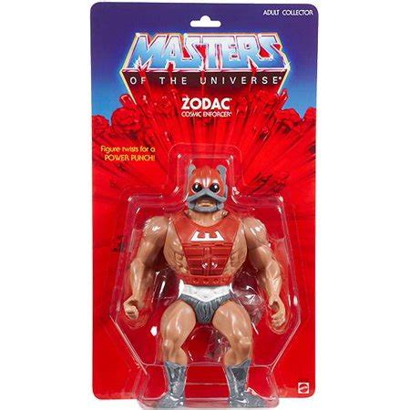 masters of the universe vintage card template masters of the universe zodac giants figure
