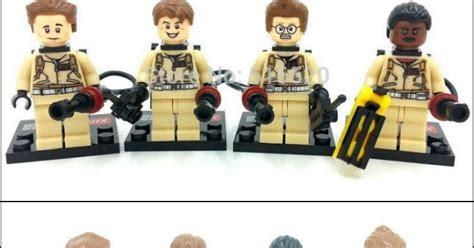 Mainan Aqua Hanf Blaster Murah mainan lego chima murah dhian toys