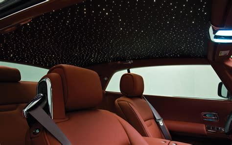 rolls royce roof rolls royce phantom coupe starry roof jpg photo 22