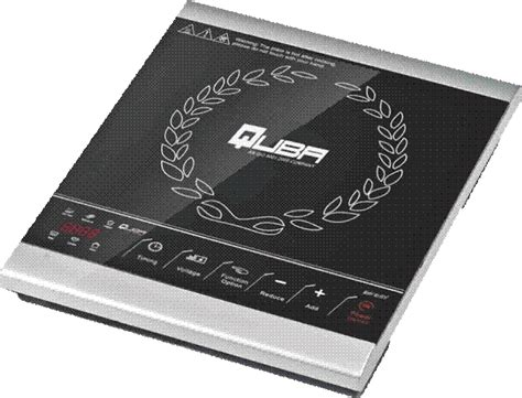 quba induction cooker price quba induction cooker price 28 images quba induction cooker 28 images quba induction