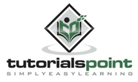 tutorialspoint website what are the top websites computer science students must
