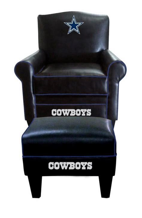 Dallas Cowboys Recliner Chair by 1000 Images About Nfl Dallas Cowboys On